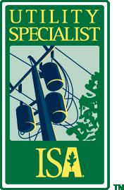 Utility Specialist